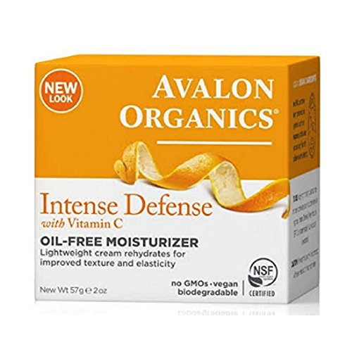 avalon-organics-intense-defense-oil-free-moisturizer-2-ounce