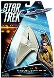 Star Trek Starfleet Command Division Badge Prop Replica