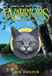 Warriors: Omen of the Stars #1: The F...