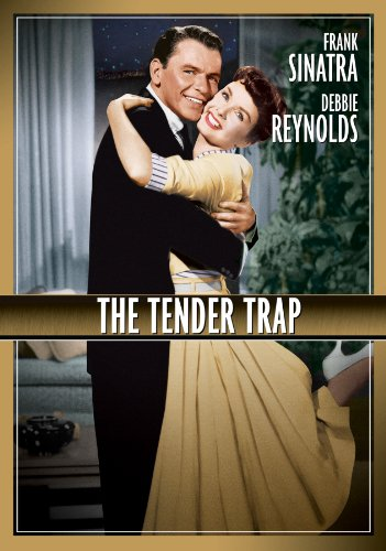 The Tender Trap