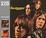 Stooges Fun House/the Stooges