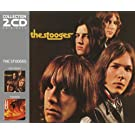 The Stooges/Fun House