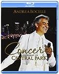 andrea bocelli - concerto one night i...