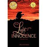 The Light of Innocence: Christian Living ~ Carl Marshall