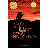 The Light of Innocence: Christian Livingby Carl Marshall