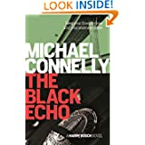 Black Echo price comparison at Flipkart, Amazon, Crossword, Uread, Bookadda, Landmark, Homeshop18