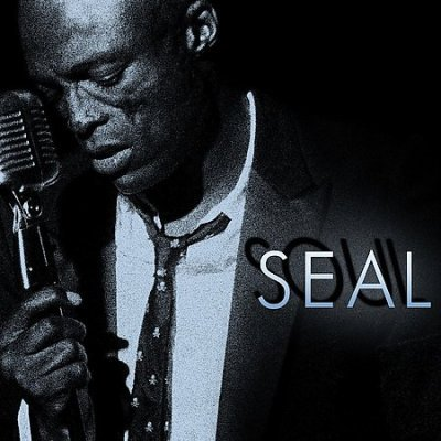 SOUL (Classic Master Soul Ll Soul compare prices)