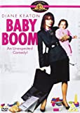 Baby Boom [Import anglais]
