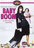 Baby Boom [DVD] [1987]