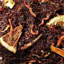 Polar Fire Rooibos Tea Blend - 250 Grams
