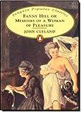 Fanny Hill John Cleland