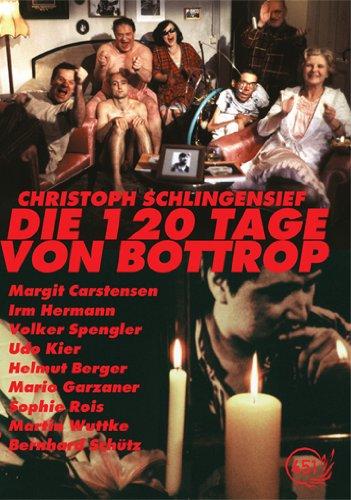 Die 120 Tage von Bottrop
