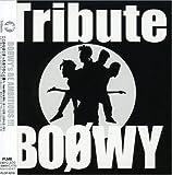 BOφWY Tribute(紙ジャケット仕様)