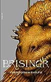 Brisingr - Edicion 2011 (Juvenil)