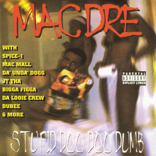mac dre wallpaper. Mac Dre - All It Takes