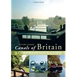 The Canals of Britain: A Complete Guideby Stuart Fisher