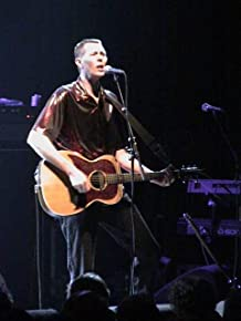 Image of Robbie Fulks
