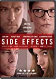 Side Effects [DVD] [Import]