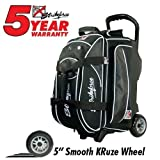 KR Lane Rover 2 Ball Bowling Bag