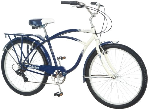 Schwinn Men's Lakeshore Bicycle