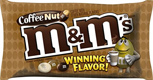 mms-coffee-nut-peanut-chocolate-candy-winning-flavor-1020-ounce-bag-pack-of-2