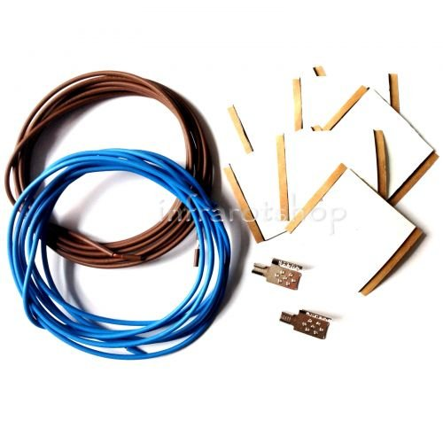 Anschluss-Set-fr-elektrische-Fubodenheizung-Estexo