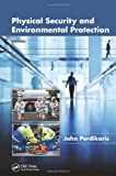 img - for Physical Security and Environmental Protection book / textbook / text book