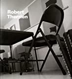 Robert Therrien (0847831647) by Bryson, Norman