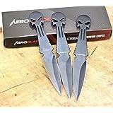 Aeroblades 6