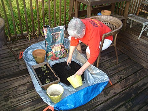 Handyman Helper (Odd Job Mixer compare prices)