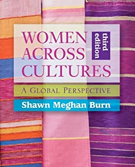 Women Across Cultures a Global Perspecti