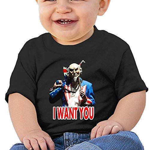 Jirus (Super Grover Infant Costume)