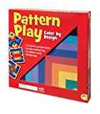 Toys : MindWare Pattern Play