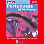 Portuguese in 60 Minutes |  Berlitz Publishing