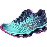 Mizuno Women's WAVE PROPHECY 4 Running Shoes