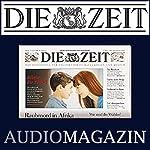 DIE ZEIT, June 08, 2017 |  DIE ZEIT