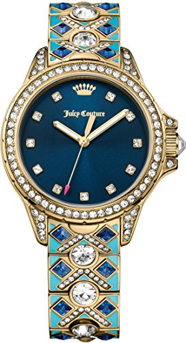 juicy-couture-malibu-reloj-de-pulsera