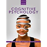 Cognitive Psychologyby Nick Braisby