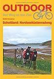 Schottland: Nordseeküstenradweg