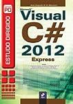 Estudo Dirigido De Microsoft Visual C...