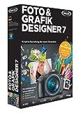 Software - MAGIX Foto & Grafik Designer 7