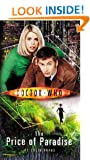 Doctor Who - The Price of Paradise (New Series Adventure 12)