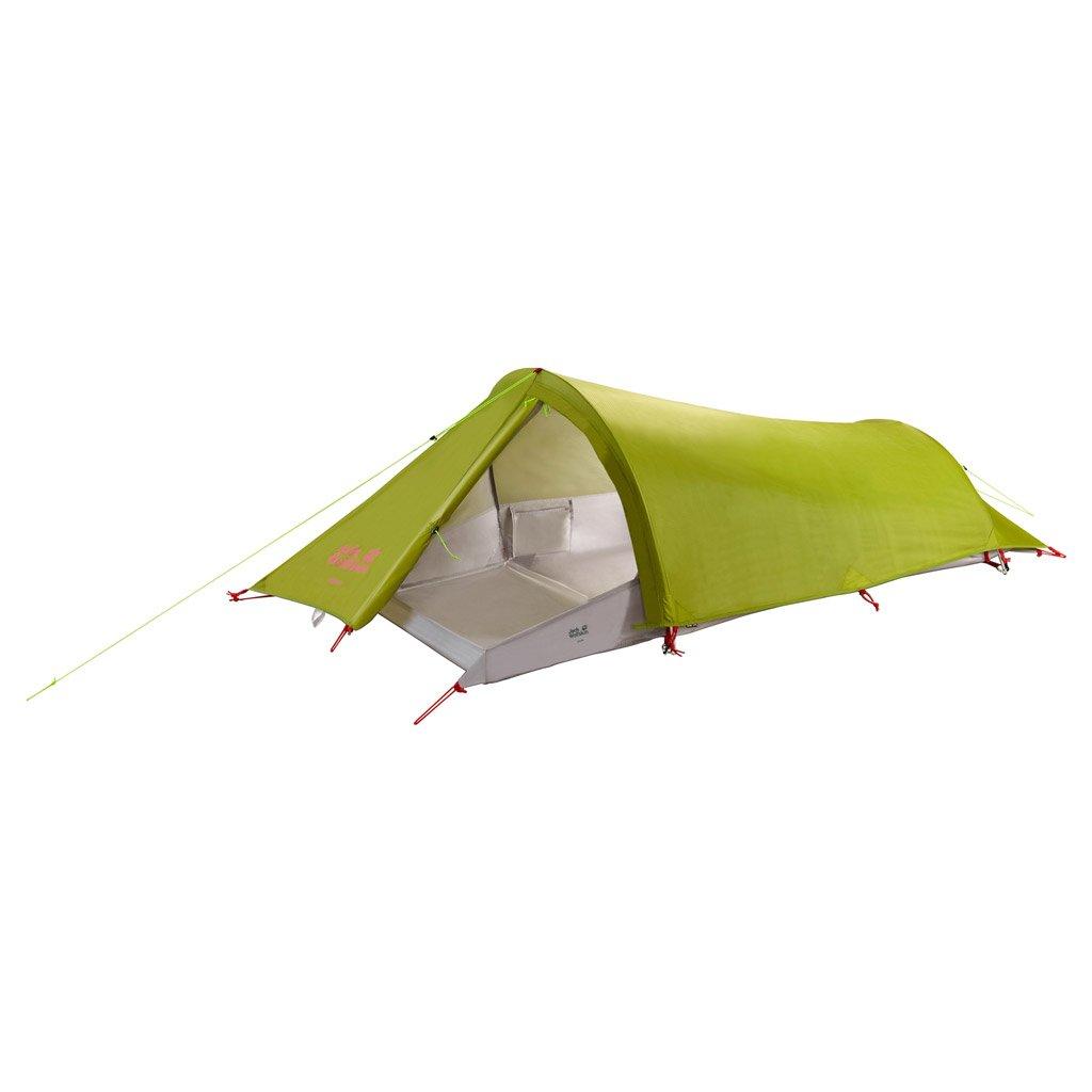 Einmannzelt Test, Einmannzelt, Einmannzelt kaufen, 1 Mann Zelt Test, Einmannzelt Bundeswehr, Einmannzelt leicht