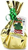 The Original Cash Candle, Real Money Inside! - Four Leaf Clover Money Candle with $1 to $50 Inside Each Candle!!