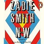 NW | Zadie Smith