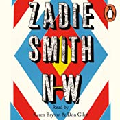 NW | [Zadie Smith]