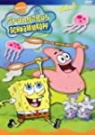 SpongeBob Schwammkopf - Vol. 08