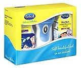 Scholl Express Pedi Gift Set
