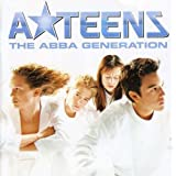 Abba Generationby Teens A