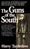 The Guns of the South (0345384687) by Harry Turtledove